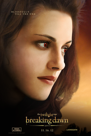 File:Breaking dawn movie poster.png