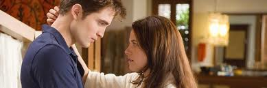 File:Breaking dawn p1 gr.jpg