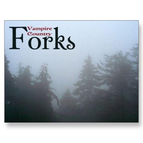 File:Forks vampire country postcard-p2398839355389304237onr 500.jpg