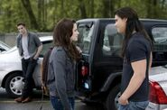 Edward-bella-and-jacob-new-moon-still