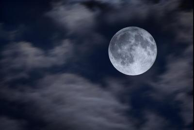 File:Moon-dark-400x267.jpg
