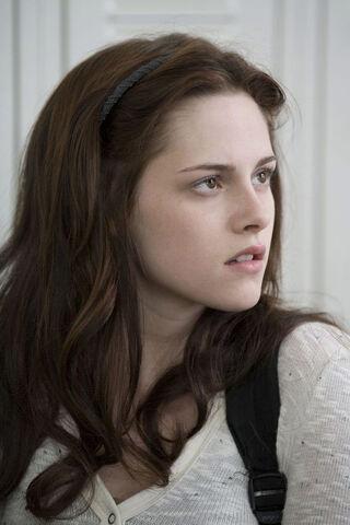 File:Twilight (film) 3.jpg