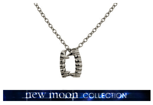 File:Necklace.png