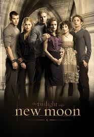 File:The cullen family from new moon.jpg