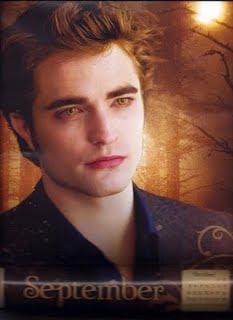 File:Edward in the woods.jpg