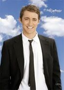 ImagesCA3AIHKO-lee pace