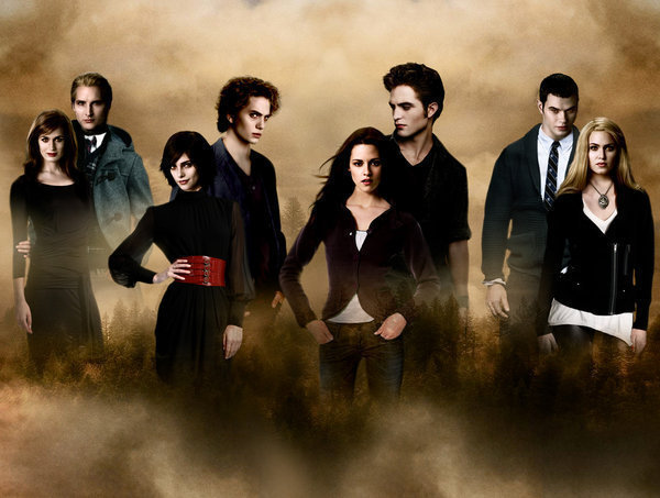 File:New-Moon-The-Cullens.jpg