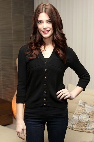 File:TodoTwilightSaga - Ashley Greene 09.JPG
