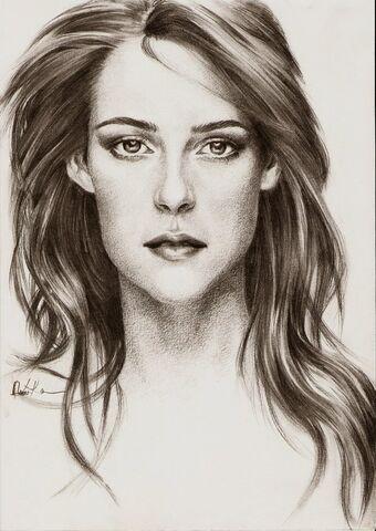 File:Kristen Stewart by eumika23mcl.jpg