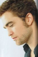 Robert Pattinson 168