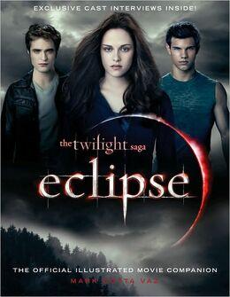 Eclipsemovie
