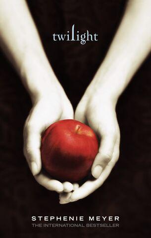 File:Twilight-cover.jpg