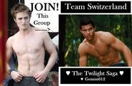 Join-team-switzerland