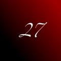 Thumbnail for version as of 20:04, November 6, 2012