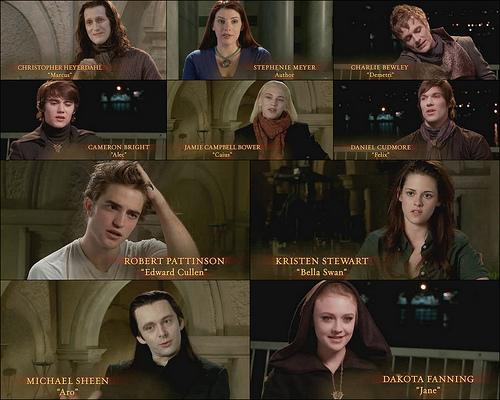 File:Volturi cast.jpg