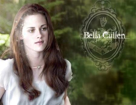 File:Bella as a vampire.jpg
