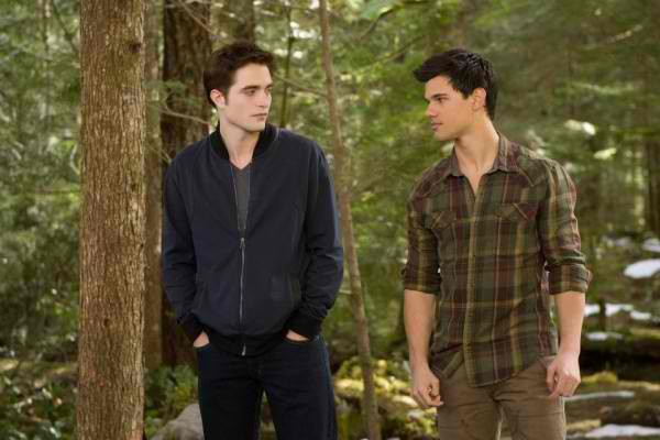 File:Edward-and-Jacob-600x400.jpg