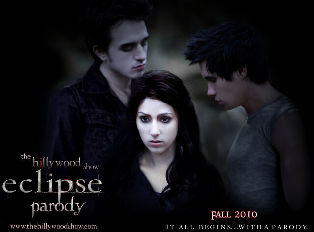 File:HillywoodEclipseParody.jpg