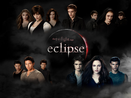 File:Eclipse80.png