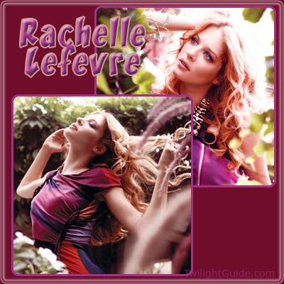 File:Rachelle-lefevre-2.jpg