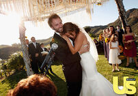 1319471412 nikki-reed-wedding-3-lg