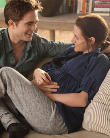 File:Edward-bella-bd-2011.png