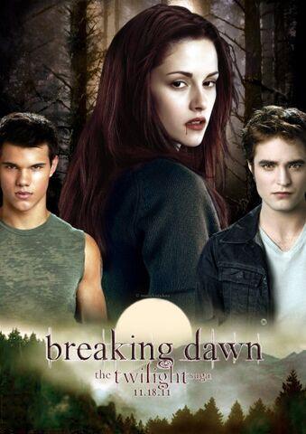 File:150-424x600-breaking dawn-fan made poster.jpg