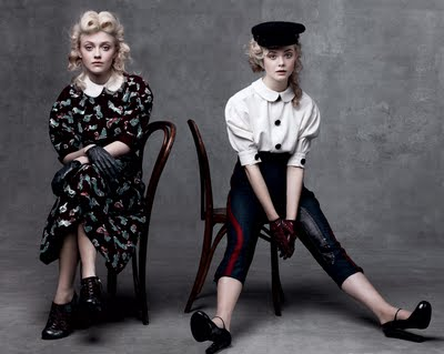 File:Dakota and elle fanning-sisters-vogue mag's age issuse.jpg