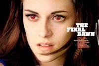 Fashion scans remastered-kristen stewart-people-breaking dawn 2 tribute-scanned by vampirehorde-lq-4