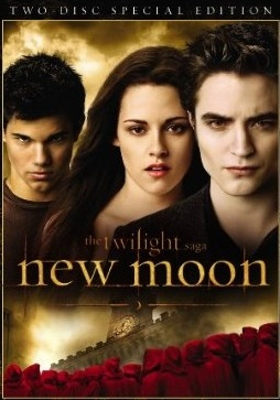 File:New Moon two disc set.jpg