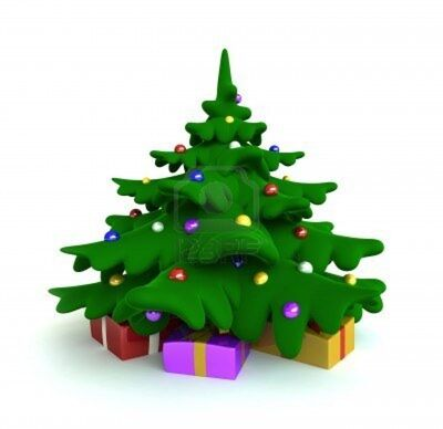 8133144-3d-render-of-christmas-tree-cartoon-style