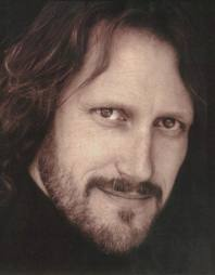 Christopher Heyerdahl5