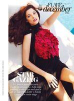 Flare Magazine (3)