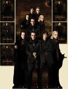 Volturi-posters
