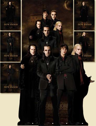 File:Volturi-posters.jpg