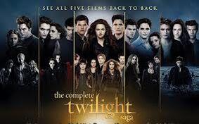 Wiki twilight