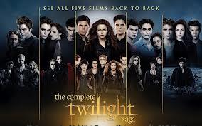File:Wiki twilight.jpg