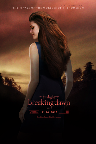 File:Breaking-Dawn-Part-2-poster-breaking-dawn-the-movie-27791994-465-700.png