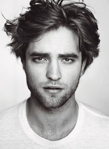 File:Robert Pattinson 31.jpg