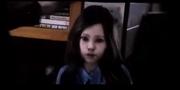 Child renesmee4