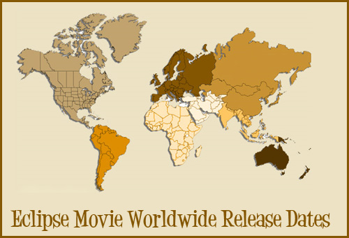 File:Eclipse Release Dates.jpg
