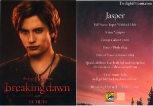 JasperBD-Promo-1-300x208