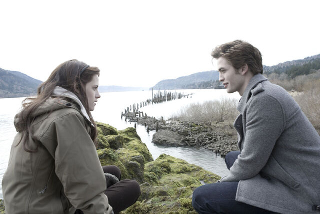 File:Twilight (film) 72.jpg