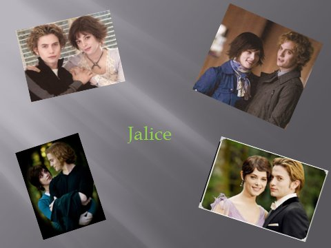 File:Jalicecouple.jpg