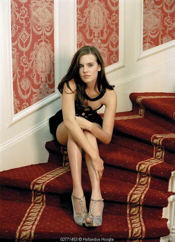 File:TVC006-20110618MaggieGrace.jpg