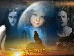 File:Breaking-dawn-breaking-dawn-15206197-259-194.jpg