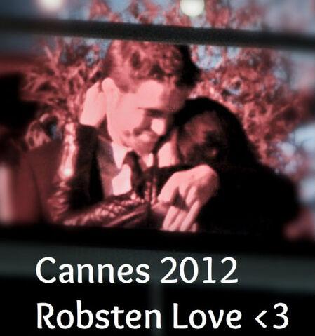 File:Stewart-rob-kiss-13-2.jpg