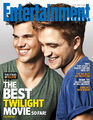 Entertainment Weekly - July 2, 2010.jpg