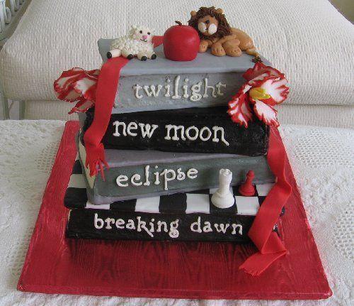 File:Twilight-cakes-twilight-series-7203447-500-431.jpg