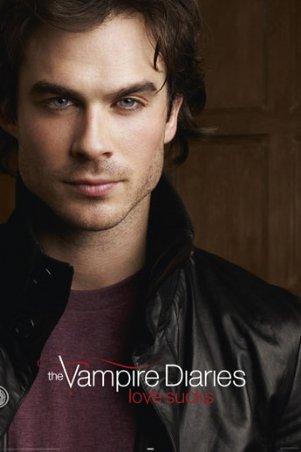 File:Damon1.jpg